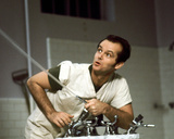 One Flew Over the Cuckoo's Nest Foto