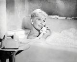 夜を楽しく(1959年) 写真