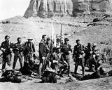 Fort Apache Foto