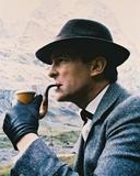 The Adventures of Sherlock Holmes Foto