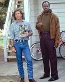 Lethal Weapon Photo