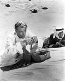 Lawrence of Arabia Photo