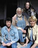 The Dukes of Hazzard Foto