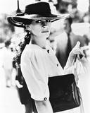 プリティ・ウーマン(1990年) 写真