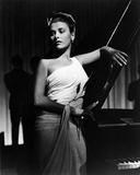 Lena Horne Photographie