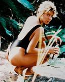 クロコダイル・ダンディー(1986年) 写真