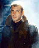 Blade Runner, O Caçador de Androides Fotografia
