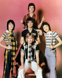 Bay City Rollers Photo