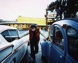 アメリカン・グラフィティ(1973年) 写真