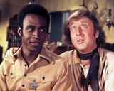 Blazing Saddles Photo