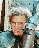 A Knight's Tale Photo