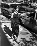 Audrey Hepburn Fotografía