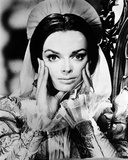Barbara Steele Photo