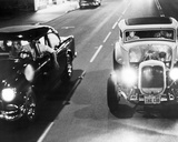 American Graffiti Photo