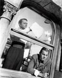 Citizen Kane Photo