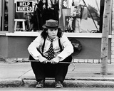 Benny and Joon Foto