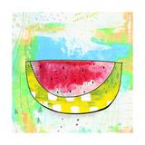 Hot Watermelon
