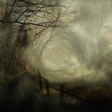 Romantic English Landscape Fotografisk trykk av Mark Gemmell