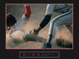 Risico Posters
