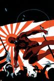 Daredevil No.505 Cover: Daredevil Prints by Paolo Rivera