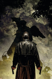Punisher No.58 Cover: Punisher Poster