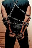 Punisher No.3 Cover: Punisher Stampe di Tim Bradstreet