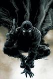 Spider-Man Noir No.1 Cover: Spider-Man Posters tekijänä Patrick Zircher