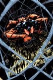 Scarlet Spider 16 Cover: Scarlet Spider Posters tekijänä Ryan Stegman