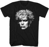 Billy Idol- Bighead T-shirts