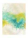 Aurora Lights II Premium Giclee Print by June Erica Vess