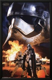 Star Wars - Troopers Posters