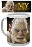 Lord Of The Rings Gollum Mug Becher