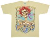 Grateful Dead- Framed Big Bertha T-Shirt