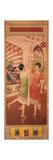 Nanyang Brothers Tobacco Company Print by Zheng Mantuo