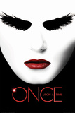 Once Upon A Time- Black Swan Posters