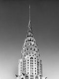Chrysler Building Photo by Carol Highsmith