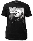 David Bowie- Hunky Dory T-Shirts