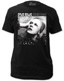 David Bowie- Hunky Dory T-shirts