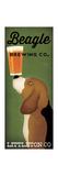 Beagle Brewing Co - Littleton Co Prints by Ryan Fowler