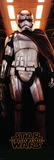 Star Wars: The Force Awakens- Captain Phasma Foto
