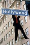 Rush Hour De Brettratner Avec Jackie Chan 1998 Photo