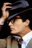 Superman3 De Richard Lester Avec Christopher Reeve, 1983 写真