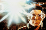 Tommy, Elton John, 1975 Photo