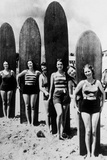 Venise 1930 Valokuva