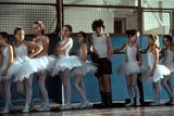 Billy Elliot, Jamie Bell, 2000 Foto