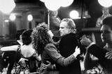 Dernier Tango a Paris (Last Tango in Paris), 1972 Photo