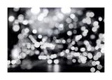 Here Comes the Night Impressão giclée por Kate Carrigan