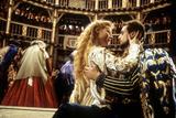 Shakespeare in Love, 1998 写真