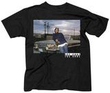 Ice Cube- Impala T-skjorte