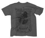 The Black Crowes- Remedy Vêtements